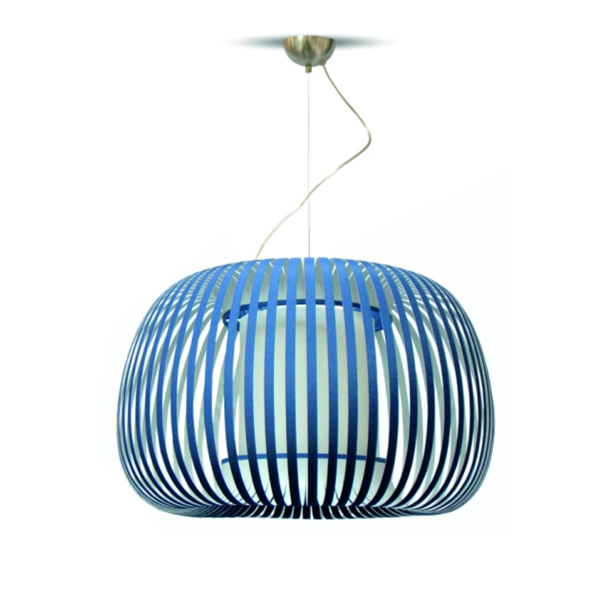 – Lámpara Esteno A Lampshades Idp S Colgar de 8wXkOn0P