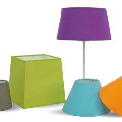 Idp lampshades sa fabricacin de luminarias fabricacin de bienvenidos al blog de idp lampshades aloadofball Choice Image