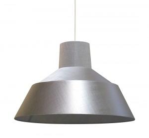 iluminación vintage en cocinas - IDP LAMP