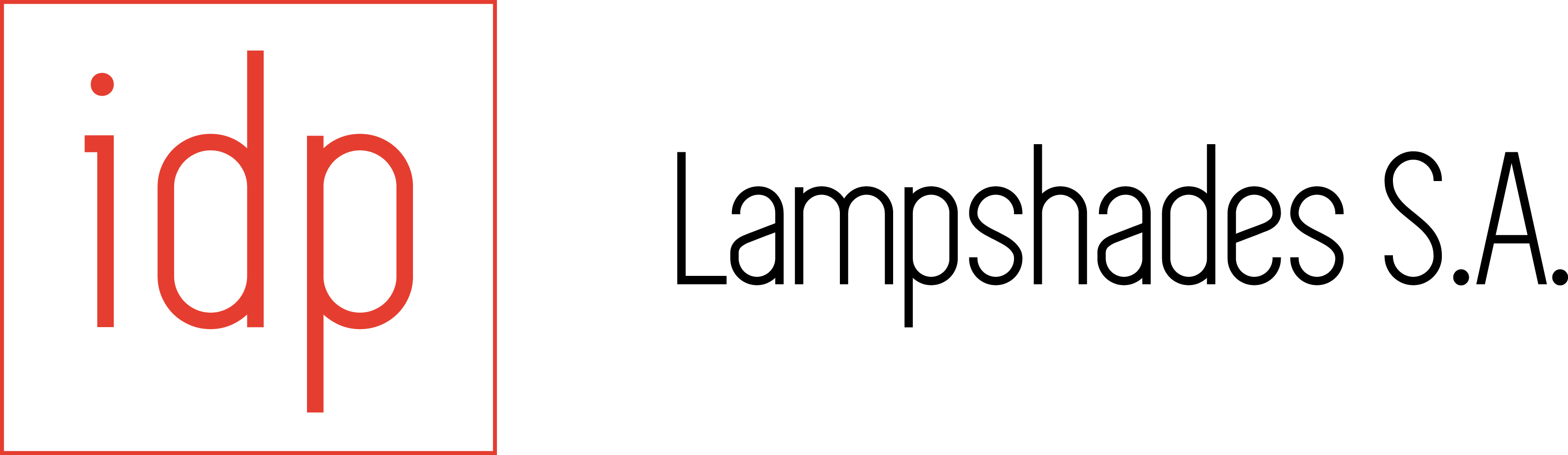 Idp Lampshades S.A.